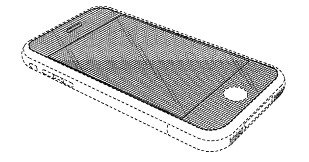 apple-patent-d677-800x420
