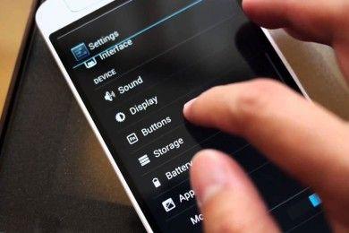 Google suaviza los requisitos de Android, menos bloatware