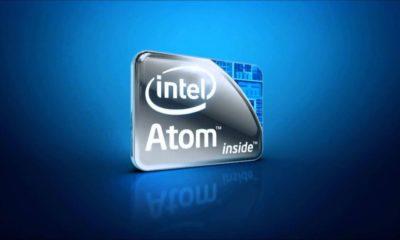 Acer estaría preparando tablet para jugar con Atom Z8700 30
