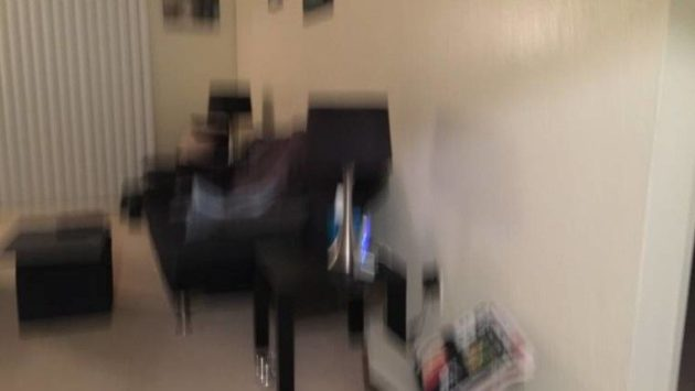 blurry_iphone_6_plus_story
