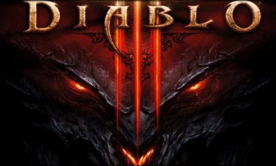 Llega el parche 2.3.0 para Diablo III, novedades 82