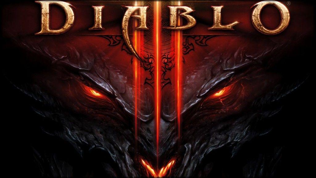 Llega el parche 2.3.0 para Diablo III, novedades 30