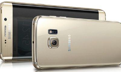 Precio del Galaxy S6 edge+ (actualizada) 49