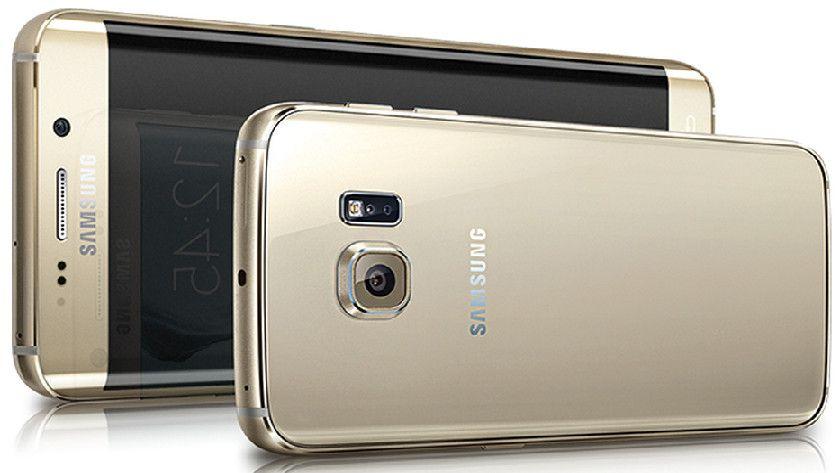 Precio del Galaxy S6 edge+ (actualizada) 32