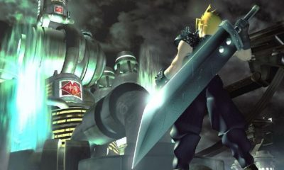 Final Fantasy VII debuta en iOS, un lanzamiento muy esperado 75