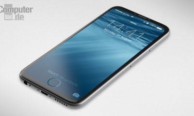 Apple aumentaría la resolución de los iPhone 6s y 6s Plus 135