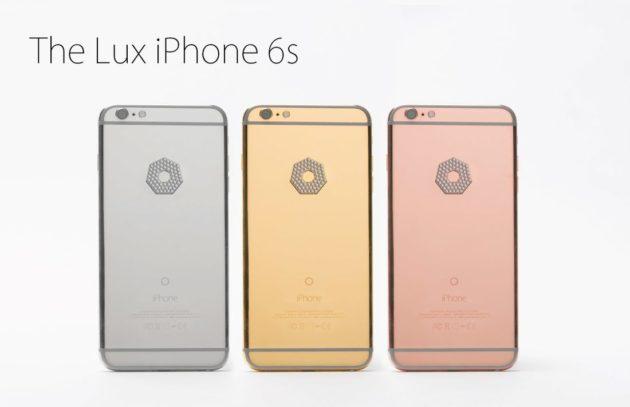 iPhone6s_diamantes_2