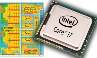 Los Core i3 y Pentium Skylake llegarían en septiembre 40