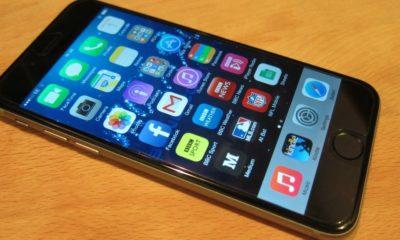 China Telecom confirma detalles sobre el iPhone 6s 116