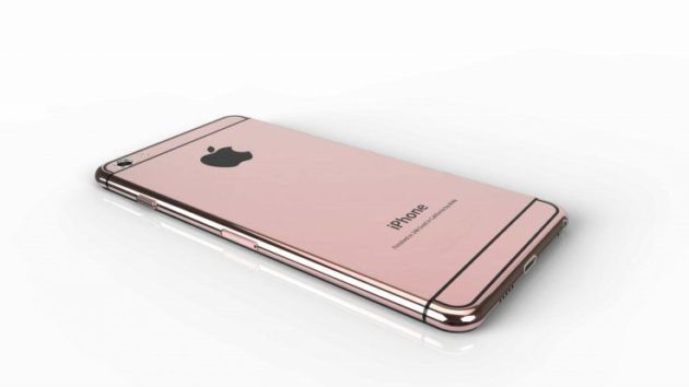 iphone-7-pink-force-touch