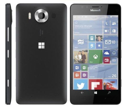 lumia950_2