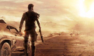 Requisitos mínimos y recomendados de Mad Max para PC 33
