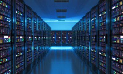 Linux a mainframes
