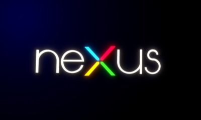 Asoma en vídeo el supuesto Nexus de Huawei 67