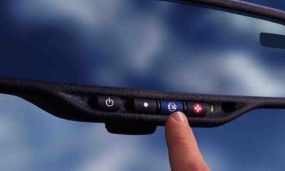 OwnStar es capaz de abrir y arrancar coches ajenos 53