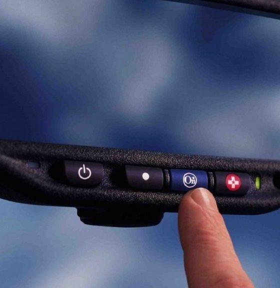 OwnStar es capaz de abrir y arrancar coches ajenos 32