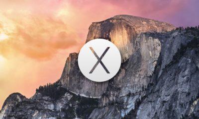 Un adolescente descubre vulnerabilidades críticas en OS X 84
