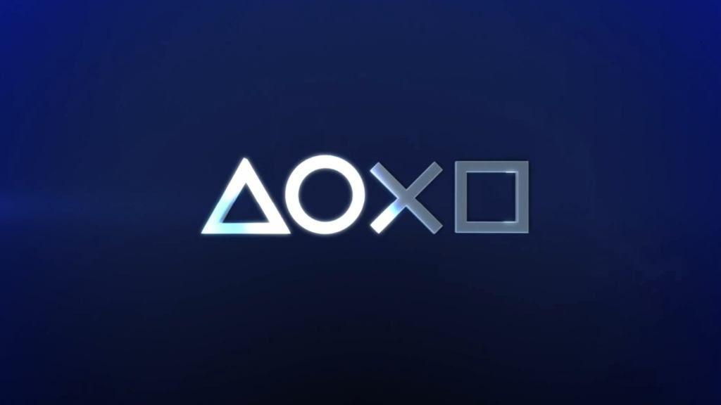 Sony busca 'betatesters' para la próxima actualización de PS4 30