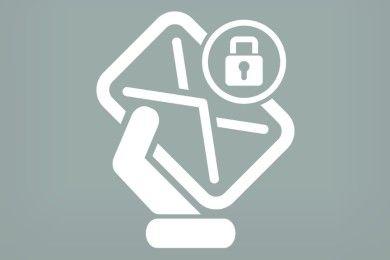 Hay servicios de correo electrónico que protegen tu privacidad