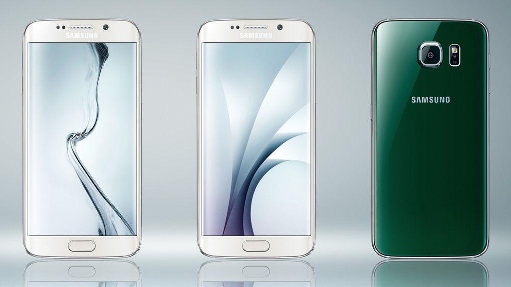 Samsung agota las unidades de su programa de prueba 27