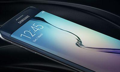 Primer listado de terminales Samsung que recibirán Android M 63