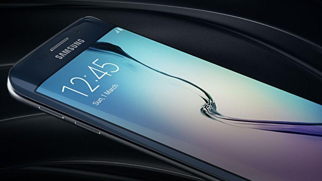 Primer listado de terminales Samsung que recibirán Android M 29
