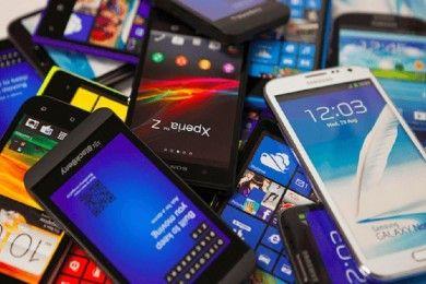 ¿Qué gadget echarías más en falta? Pues varía con la edad
