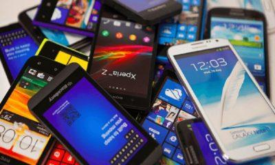 ¿Qué gadget echarías más en falta? Pues varía con la edad 33