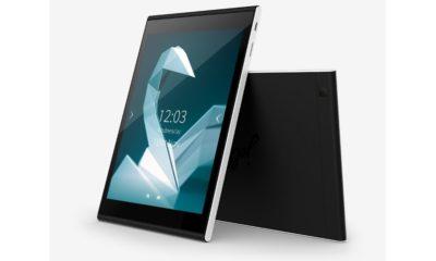 tablet_jolla