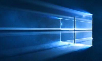 Alto consumo de RAM en la nueva build de Windows 10 45
