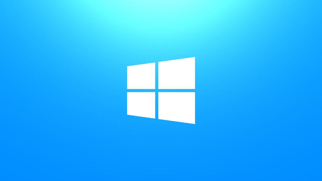Porphisec prepara versión de Windows imposible de hackear 30