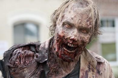 No te pierdas el tráiler de Fear The Walking Dead