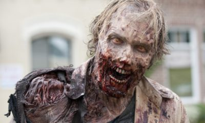 No te pierdas el tráiler de Fear The Walking Dead 37