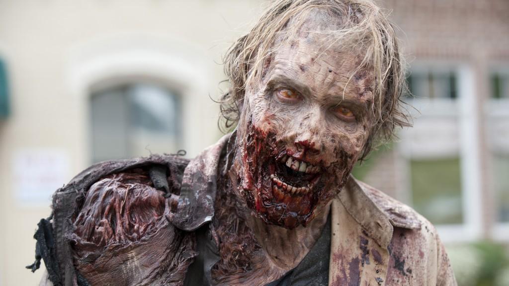 No te pierdas el tráiler de Fear The Walking Dead 33