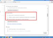 03 Pedir a Google Chrome que ejecute los plugins a peticion del usuario 1