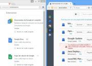 5 consejos para mantener más seguros los navegadores web