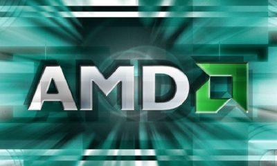 AMD: nuevos FM2+, división Radeon y rumores corporativos 109