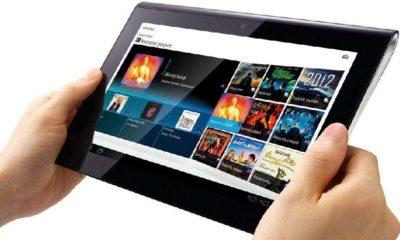 ¿Comprarías un tablet Amazon por 50 dólares? 133