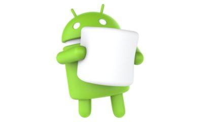 Evento Google para el 29 de septiembre, nuevos Nexus 127