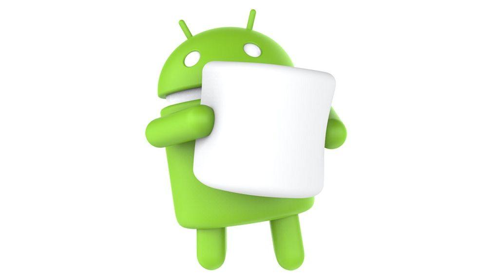 Evento Google para el 29 de septiembre, nuevos Nexus 29