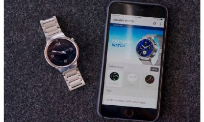 Android Wear para iPhones, un torpedo contra Apple 76