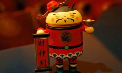 G Data descubre 26 móviles Android con malware de fábrica 27
