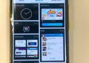 Aquí está BlackBerry Venice, el primero con Android 32