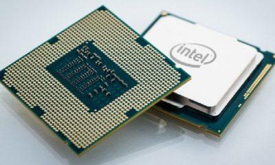 Intel admite que saltarse los Broadwell para PC fue un error 44