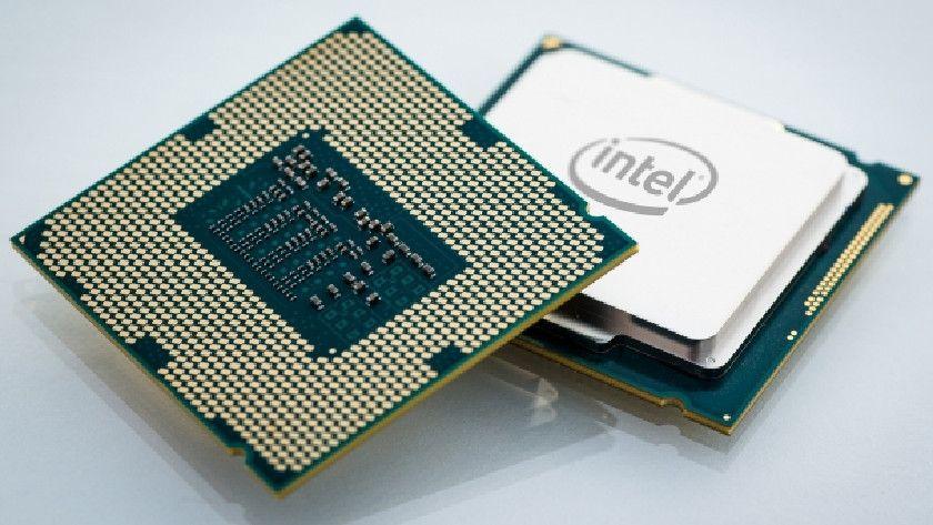 Intel admite que saltarse los Broadwell para PC fue un error 30