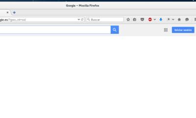 Cómo inhabilitar Pocket y Firefox Hello de Mozilla Firefox