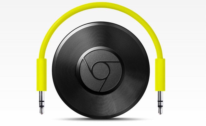 Chromecast2_2