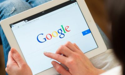 E.E.U.U. inicia una investigación antimonopolio contra Google por Android