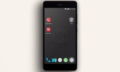 El Blackphone 2 ya está disponible para ser comprado