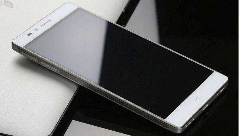 ¿Android o Windows 10 Mobile? No discutas, aquí tienes los dos 32